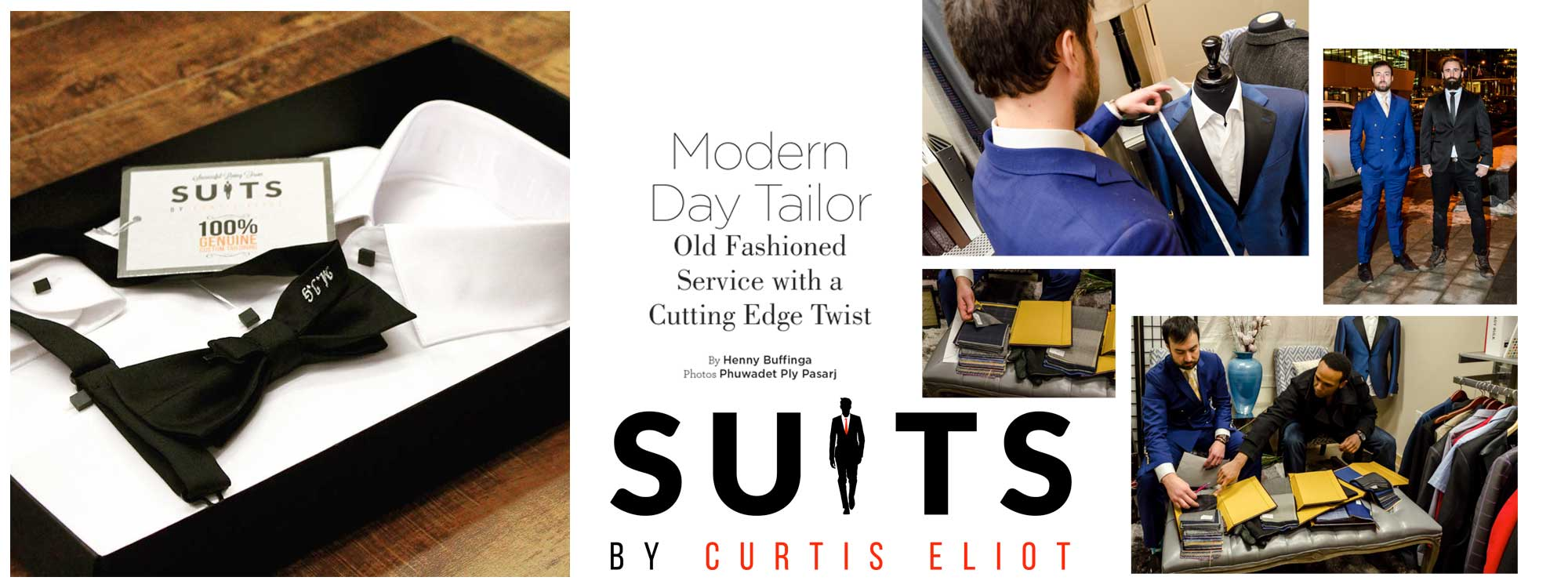 SUITS-By-CE-Banner-1