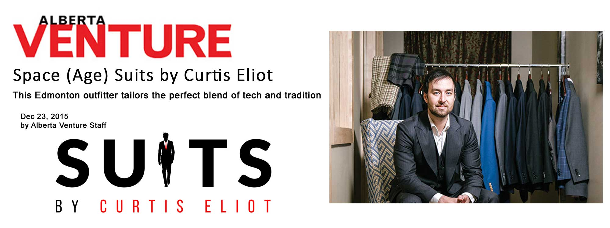 SUITS-By-CE-Banner-2