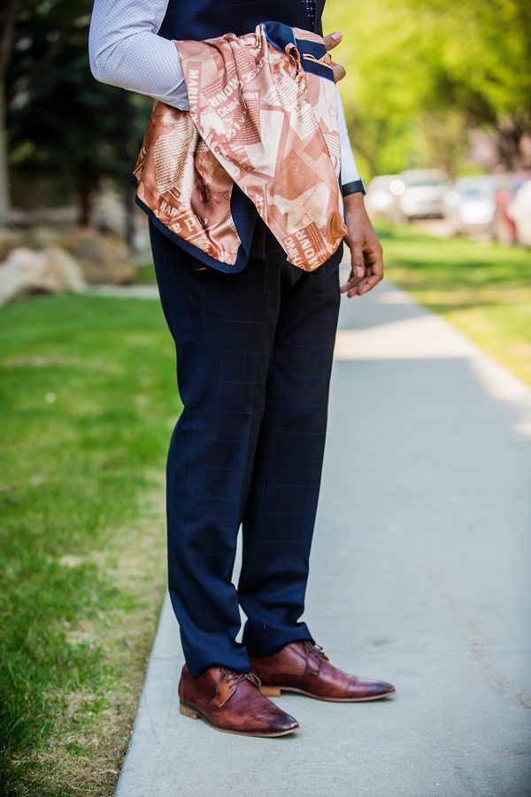 aa5327fabcc3 How to Match Your Suit   Shoes
