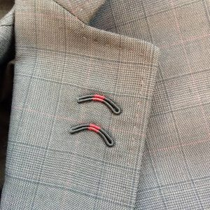 custom-button-holes-suits-by-curtis-eliot