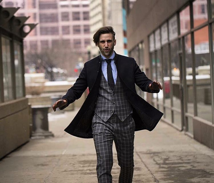 suits-by-curtis-eliot-custom-overcoat