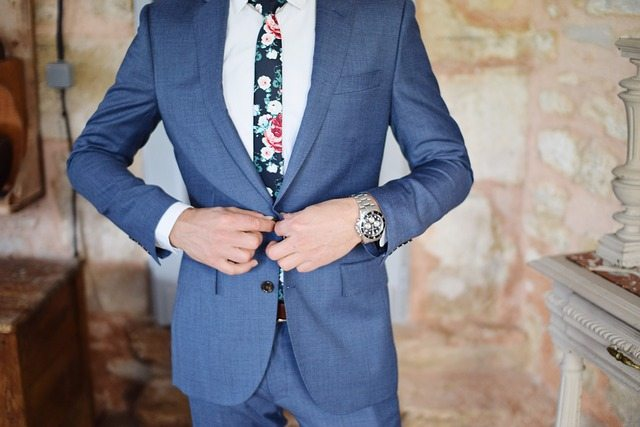 edmonton-made-to-measure-suits-by-curtis-eliot