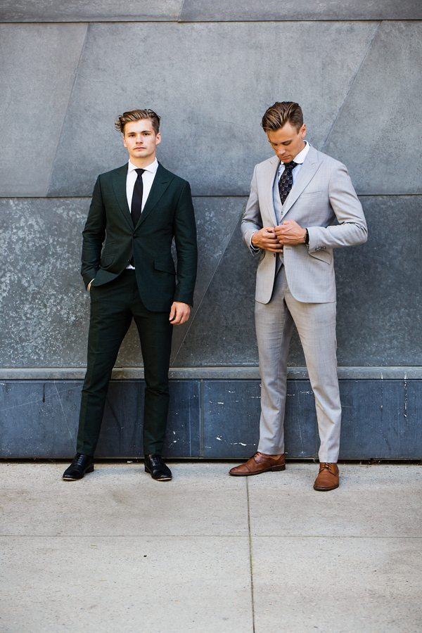 custom-suits-edmonton-suits-by-curtis-eliot