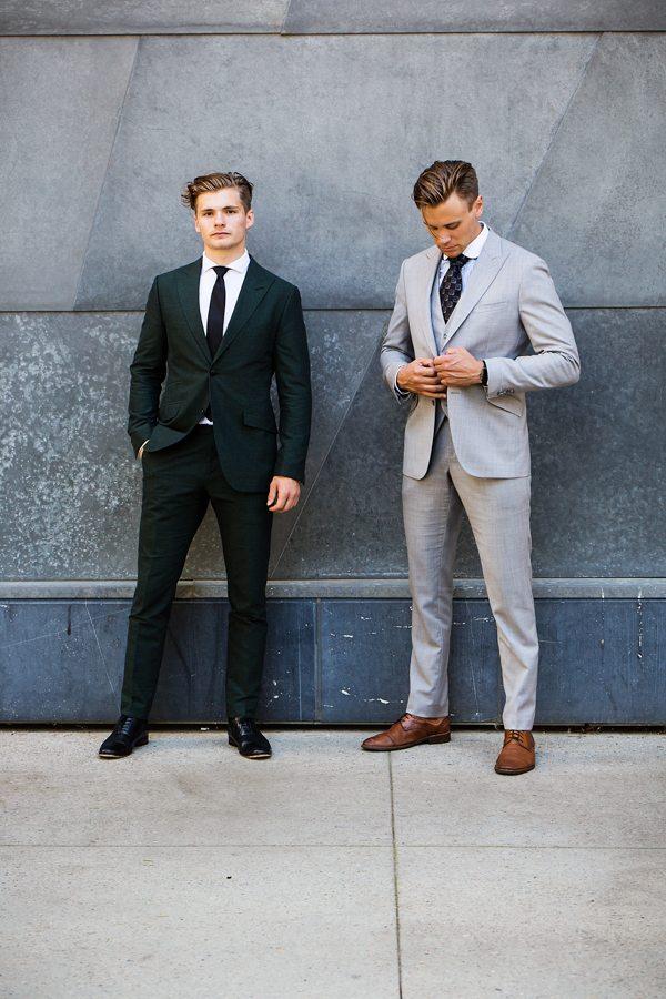 custom-suits-edmonton-suits-by-curtis-eliot