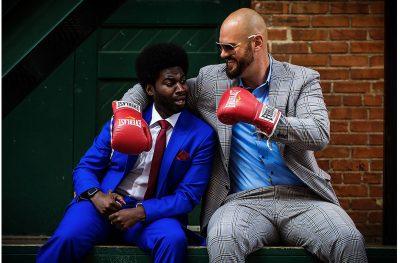 sterling-scott-brad-switzer-suits-by-curtis-eliot